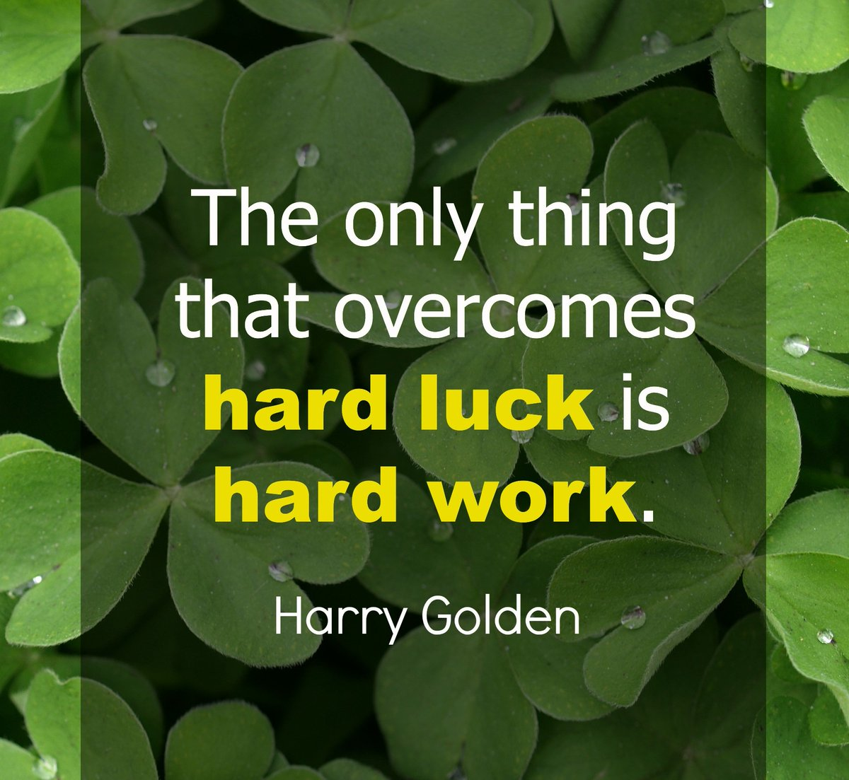 Successful people don&#39;t have better luck. They made better luck by working harder and failing more!  #mlm #business #success #entrepreneur #online #marketing #networkmarketing #homebusiness #networkmarketingbusiness #time<br>http://pic.twitter.com/JHtpZdjiEm