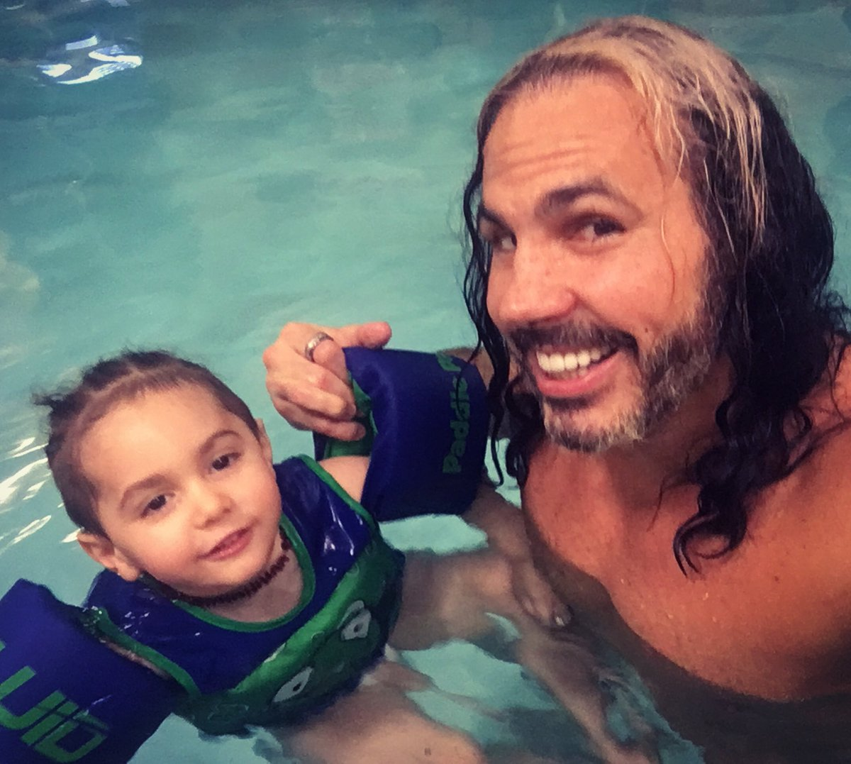 MATTHARDYBRAND photo