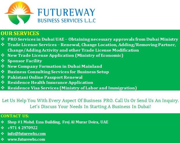 FUTURE WAY BUSINESS (@futurewbsllc)   Twitter