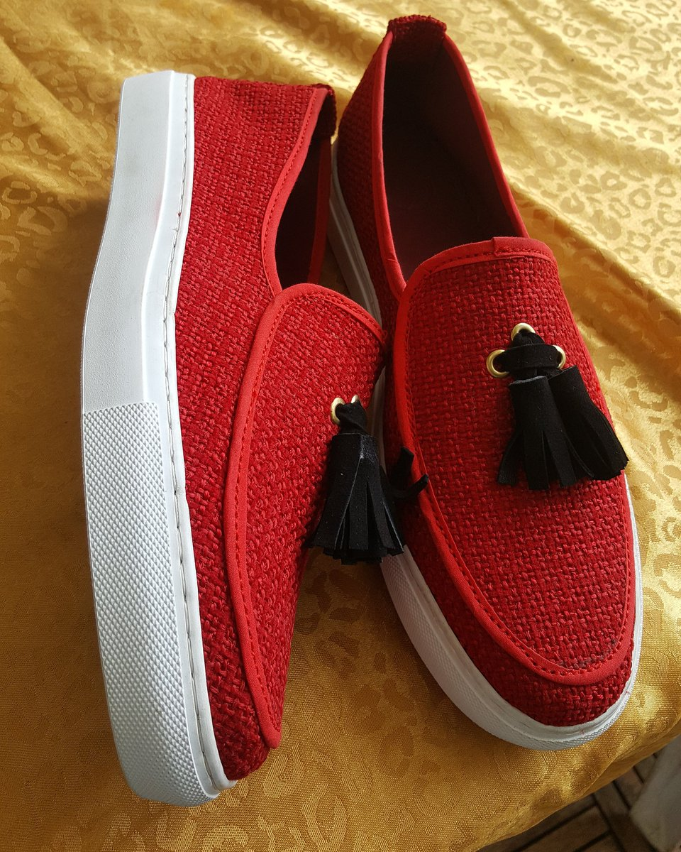 handmade by oscarshoes<br>http://pic.twitter.com/UOeVj6dZ6x