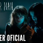 "Image for the Tweet beginning: #SlenderManLaPelícula ""Slender man"", nuevo tráiler"