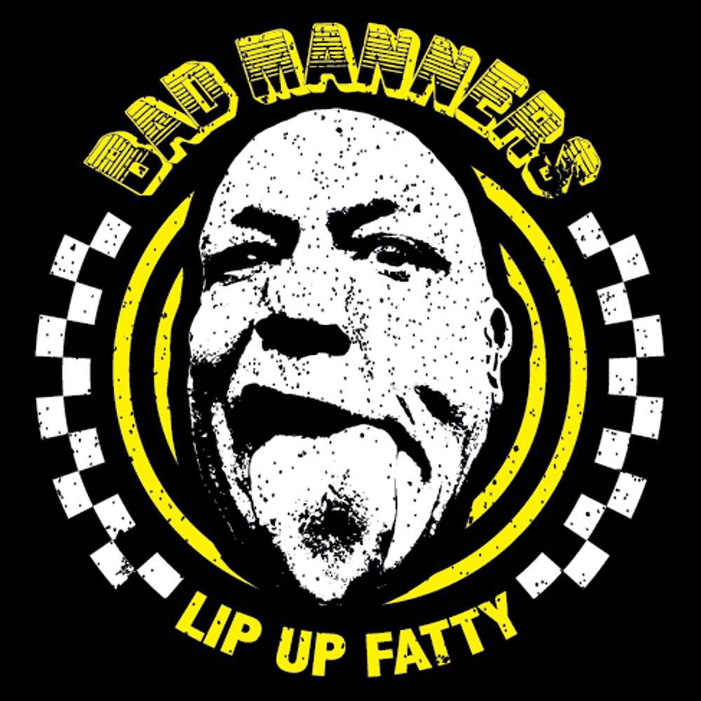 dates akademiker bad dating manners 2015 tour  Bad manners tour dates 2015 - EINFACH MENSCH SEIN. Bad manners tour dates 2015 - EINFACH MENSCH SEIN.