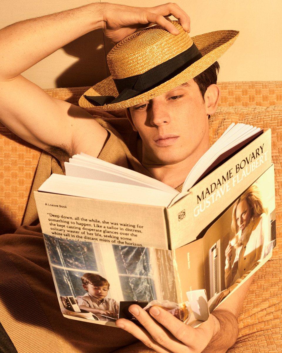 book ounidad y