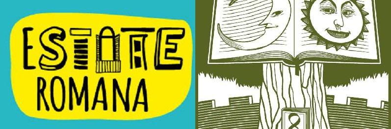 #EstateRomana: #LetteraturedEstate – #19agosto 2018, Giardini di Castel S. Angelo, Lungotevere Castelo, #Roma https://ilsalottodicecisimo.wordpress.com/2018/08/18/salotto-letterario-34/  - Ukustom