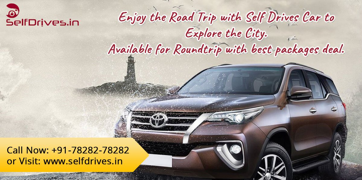 Get a drive today from the wide range of branded new extravagance cars with  https:// selfdrives.in  &nbsp;   #selfdrives #travelling #itsmydrive #carsharing #selfdrive #carrental #rentacar #carhire #delhi #delhirentalcar #selfdrivecars #luxurycarforrent #longweekend #vacation<br>http://pic.twitter.com/We59TrIBMD