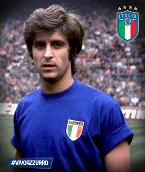 Buon compleanno a Gianni #Rivera! 60 presenze in #Nazionale 14 #gol #Europeo 1968#PalloneDOro - #HallOfFame del #Calcio #Alessandria, #18agosto 1943L\