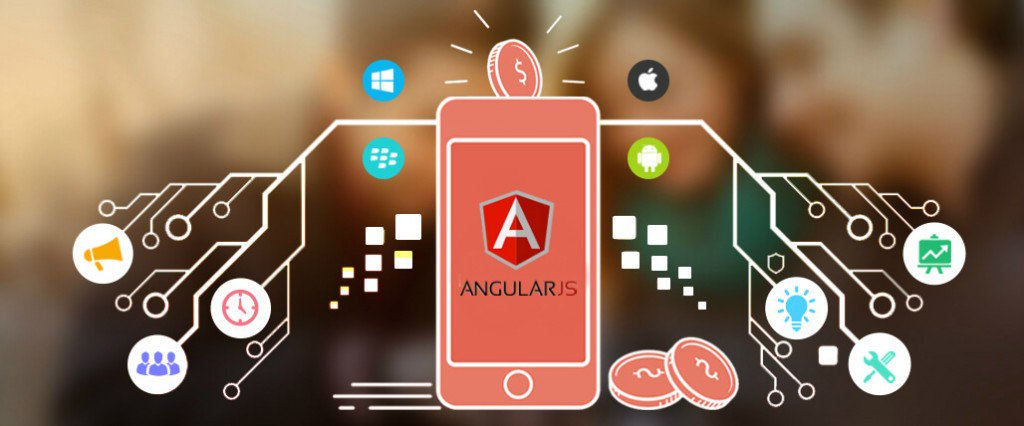 #AngularJsDevelopment #company - @iFlairWebTech  For highly successful #angularjs #development projects, all you need to do is build associations with professional and expert #developers. Reach to us for best #AngularJSDevelopmentServices :  http:// bit.ly/2L5oP9d     #Angular #js<br>http://pic.twitter.com/kXqkVLwsYi