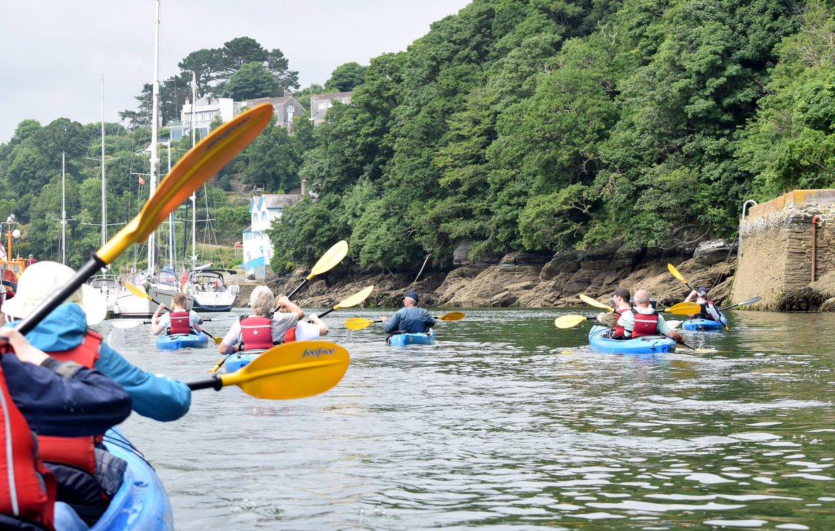 Encounter Cornwall on Twitter: