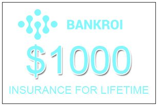 Image for BANK ROI has added to Golden Insurance!