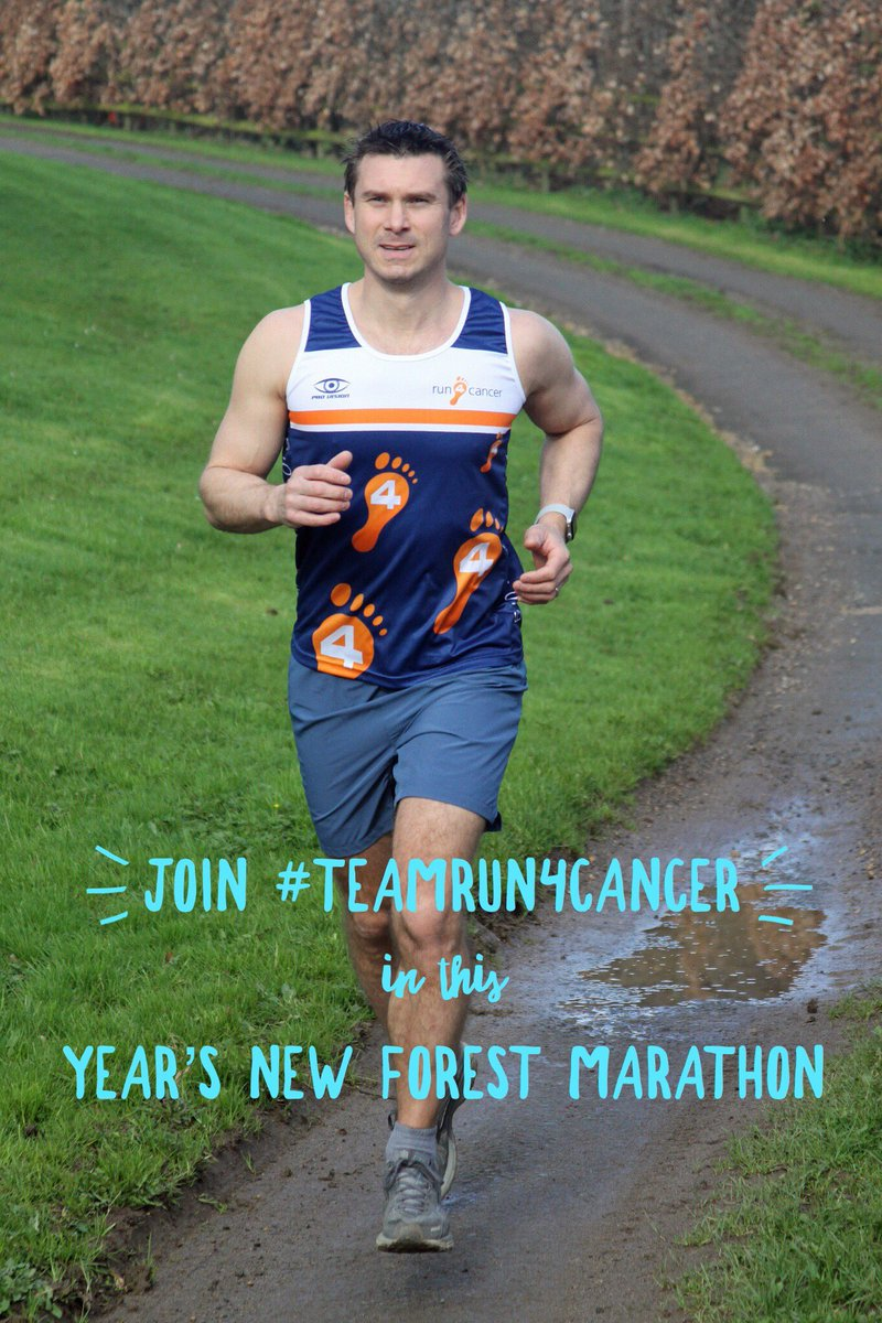 Come &amp; join #teamrun4cancer in this year's @NFMarathon -   http:// bit.ly/2M1kvtn  &nbsp;   Help us to provide respite days &amp; breaks for people living with cancer #nfm2018 #creatingmemories #UKRunChat #running<br>http://pic.twitter.com/Cfx9SwQK06