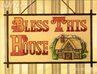 Read my blog on the classic Sid James sitcom Bless This House here:  http:// carryonfan.blogspot.com/2015/08/sids-s itcom-successes-bless-this-house.html?spref=tw &nbsp; …   #CarryOn60 #CarryOnBlogging<br>http://pic.twitter.com/uUJpyiIBlG