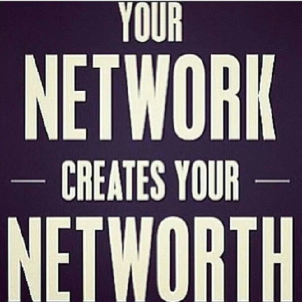 Robert Kiyosaki says, &quot;The richest people in the world look for, and build networks.&quot;  #mlm #business #success #entrepreneur #online #marketing #networkmarketing #homebusiness #networkmarketingbusiness #time<br>http://pic.twitter.com/qGi9JXqQIb