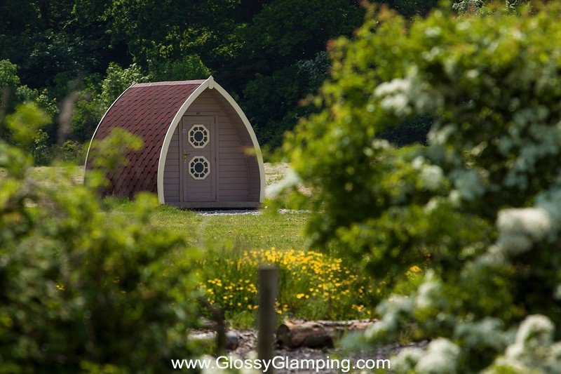 Great value Glamping Pods #Blackpool Lancashire - hen/stag parties, group holidays &amp; fishing breaks.  http:// dld.bz/dtKnY  &nbsp;  <br>http://pic.twitter.com/VHGCdCX4Gp