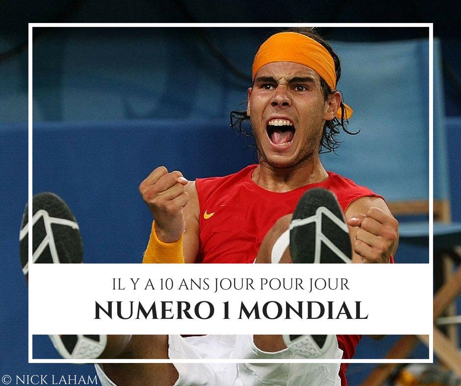 Rafael Nadal - Page 15 Dk3kMsuXgAA42XB