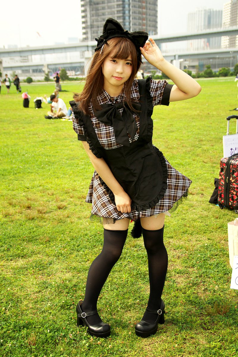 #C94 Latest News Trends Updates Images - koicameD7100