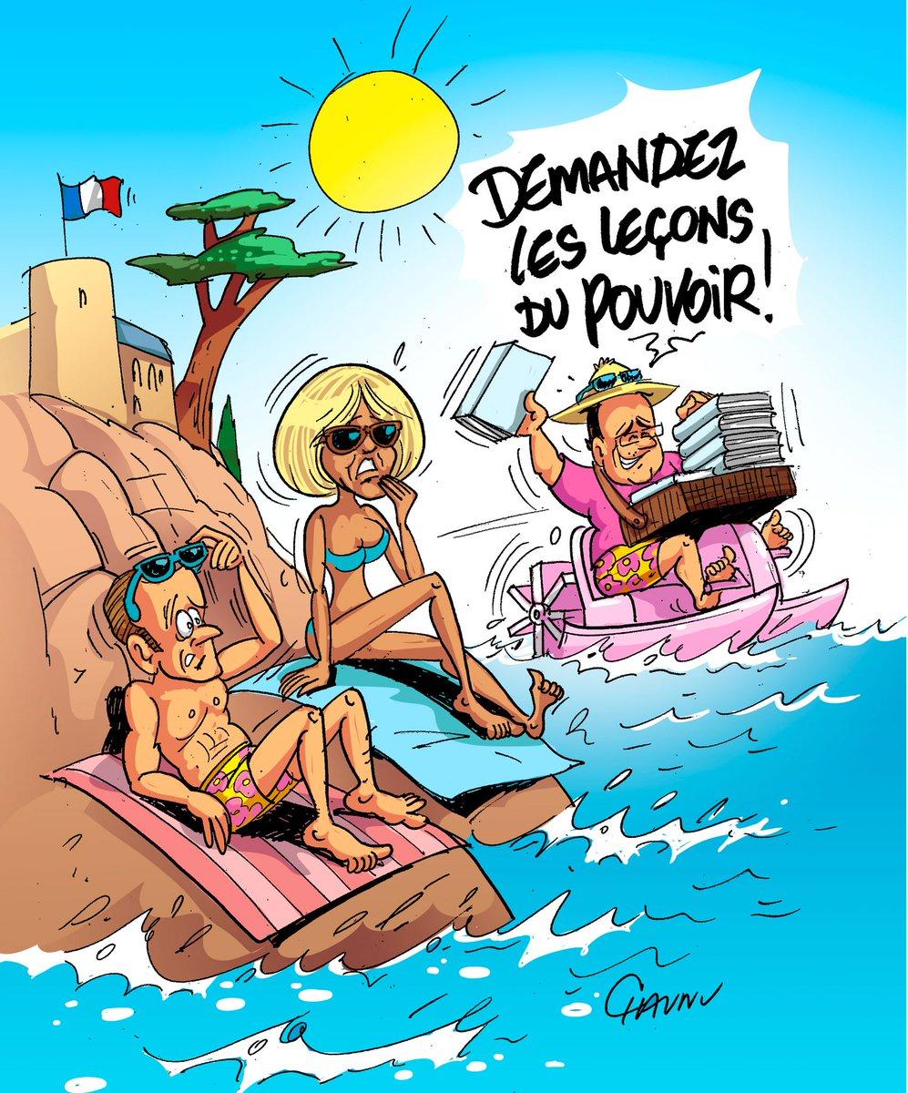 #Macron Latest News Trends Updates Images - ChaunuShow