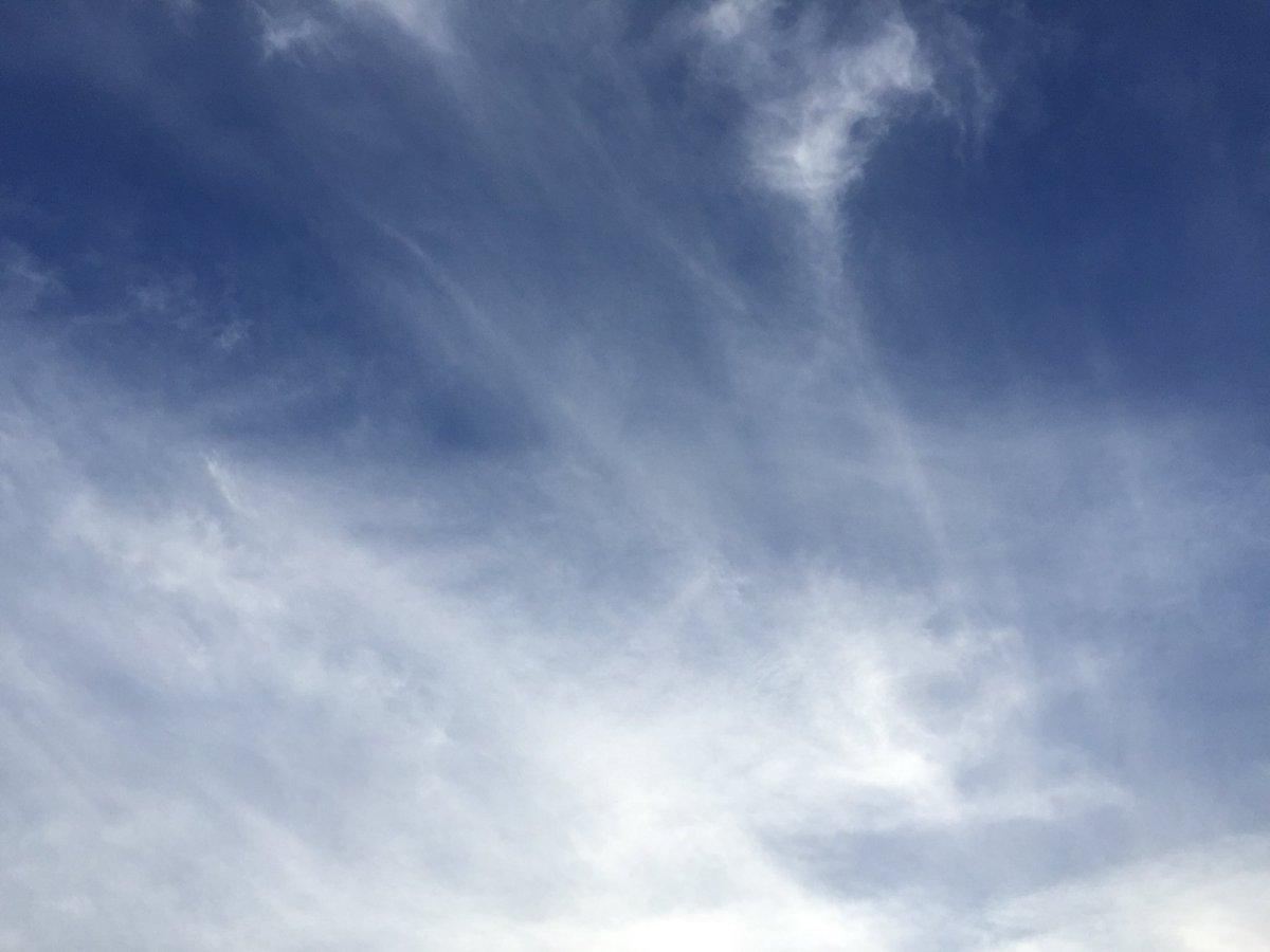 宇都宮着いたら秋っぽくて、風が心地よい〜