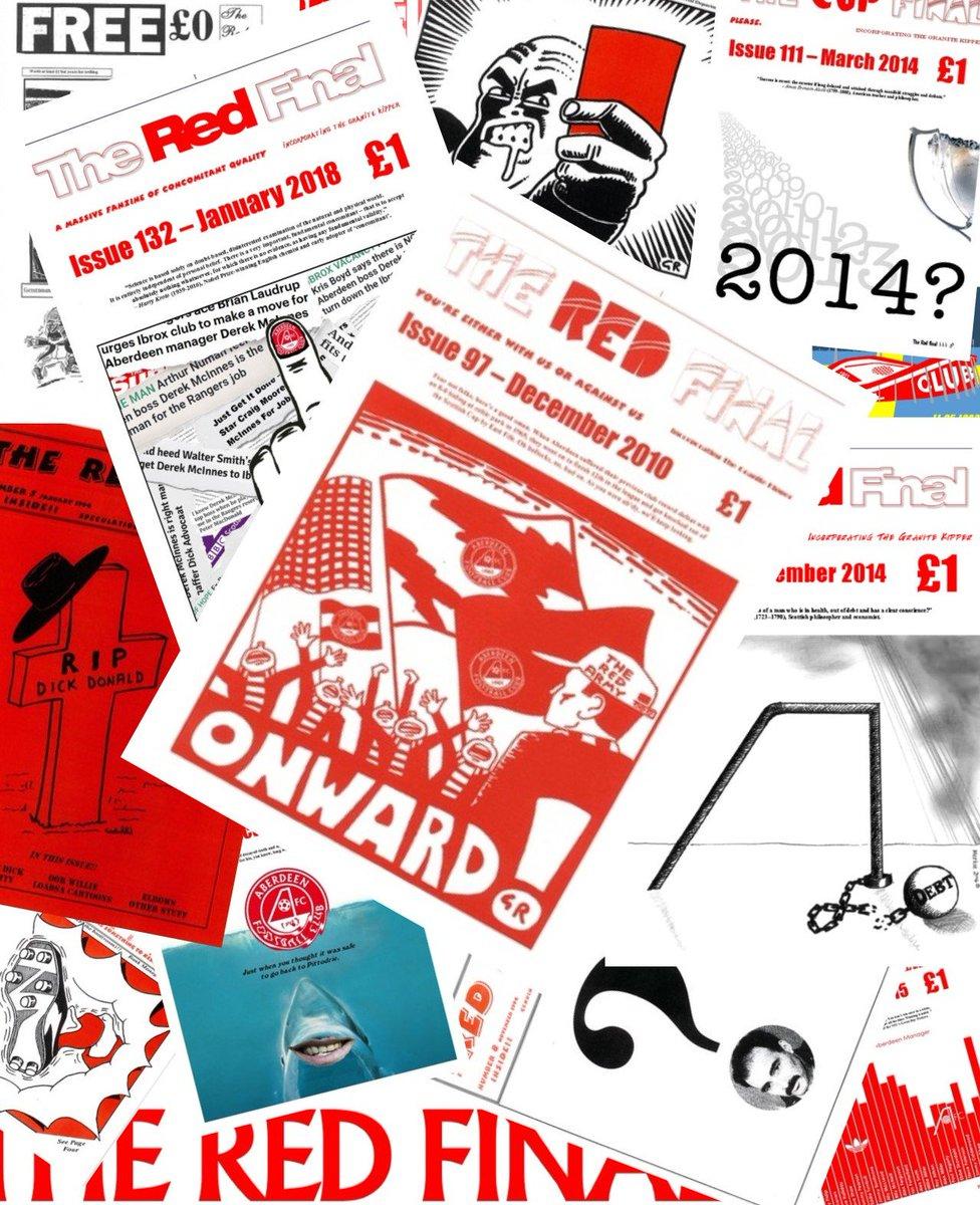 pdf The Public Innovator\\'s Playbook: