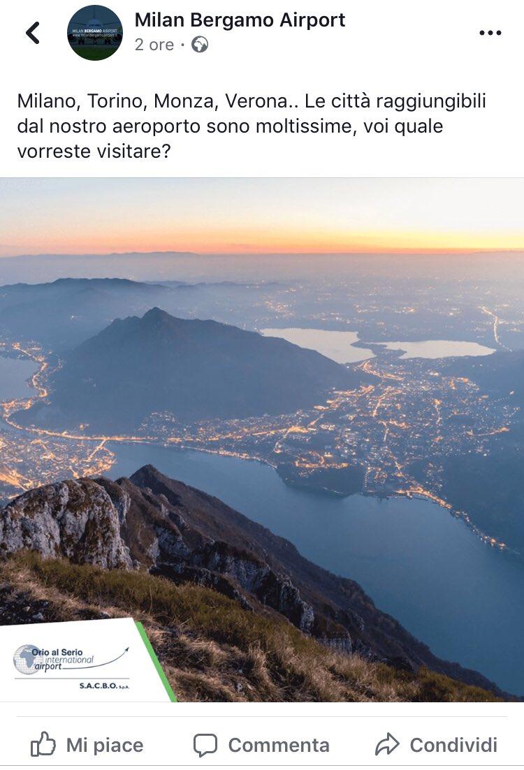 @VeronaNews_net @SboarinaVerona @DaniloToninelli @NicolaZanotto @prov_bs @PresProvBS @mottinelli @mauro_parolini @FRolfi @mitgov @giannidalmoro @FrancBusinarolo @MicheleBertucco #AeroportoCatullo #ComuneDiVerona @SboarinaVerona #Aerogest  #FondazioneCariverona #PaoloArena#EnricoMarchi #monicascarpa #GruppoSave #Verona #Treviso #Venezia#Bergamo #BGYAirport per tutto il nord Italia?!? Alla faccia!PerNonDormire#Brescia #Montichiari  - Ukustom