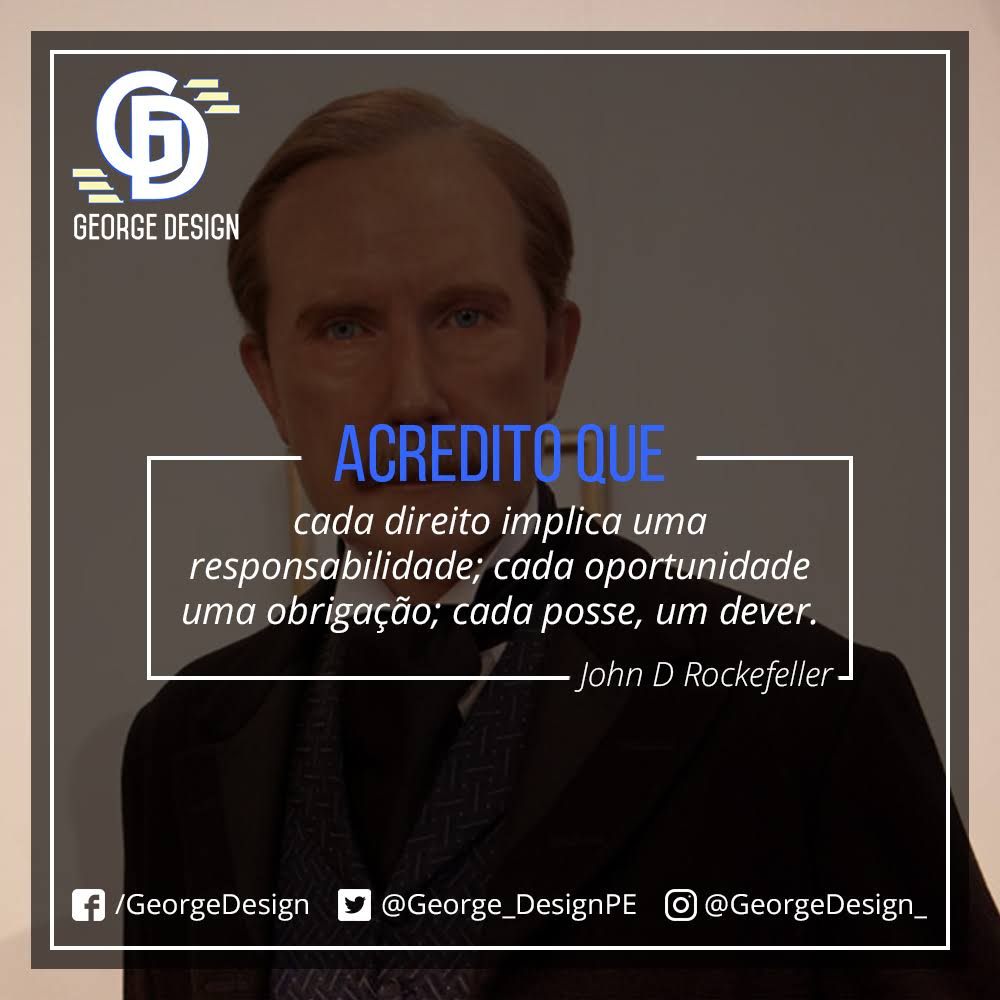 George_DesignPE photo
