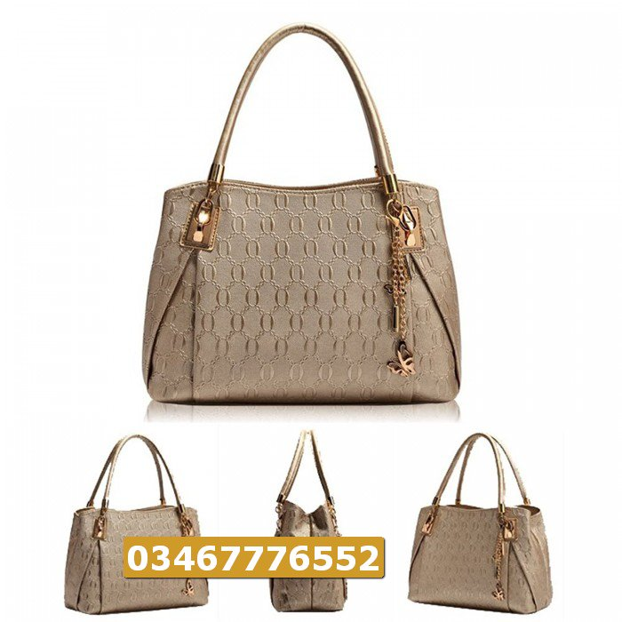 1e226c408adc ORIGINAL IMPORTED ABSHOO SYNTHETIC LEATHER WOMEN SHOULDER PURSE AVAILABLE  ONLINE IN PAKISTAN Click this link to buy https   bit.ly 2Pm3sUL  abshoo ...