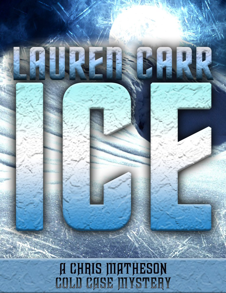 An enthralling story! Lauren spins an amazing web of lies, murder &amp; love that&#39;ll have U on edge of UR seat! For whodunit #mystery buff who loves ever-increasing #suspense &amp; danger!  #coldcase #crimefiction  Now available #iTunes #audiobook  #IARTG #ASMSG   https:// buff.ly/2KC8gWu  &nbsp;  <br>http://pic.twitter.com/D97nhGY8aC