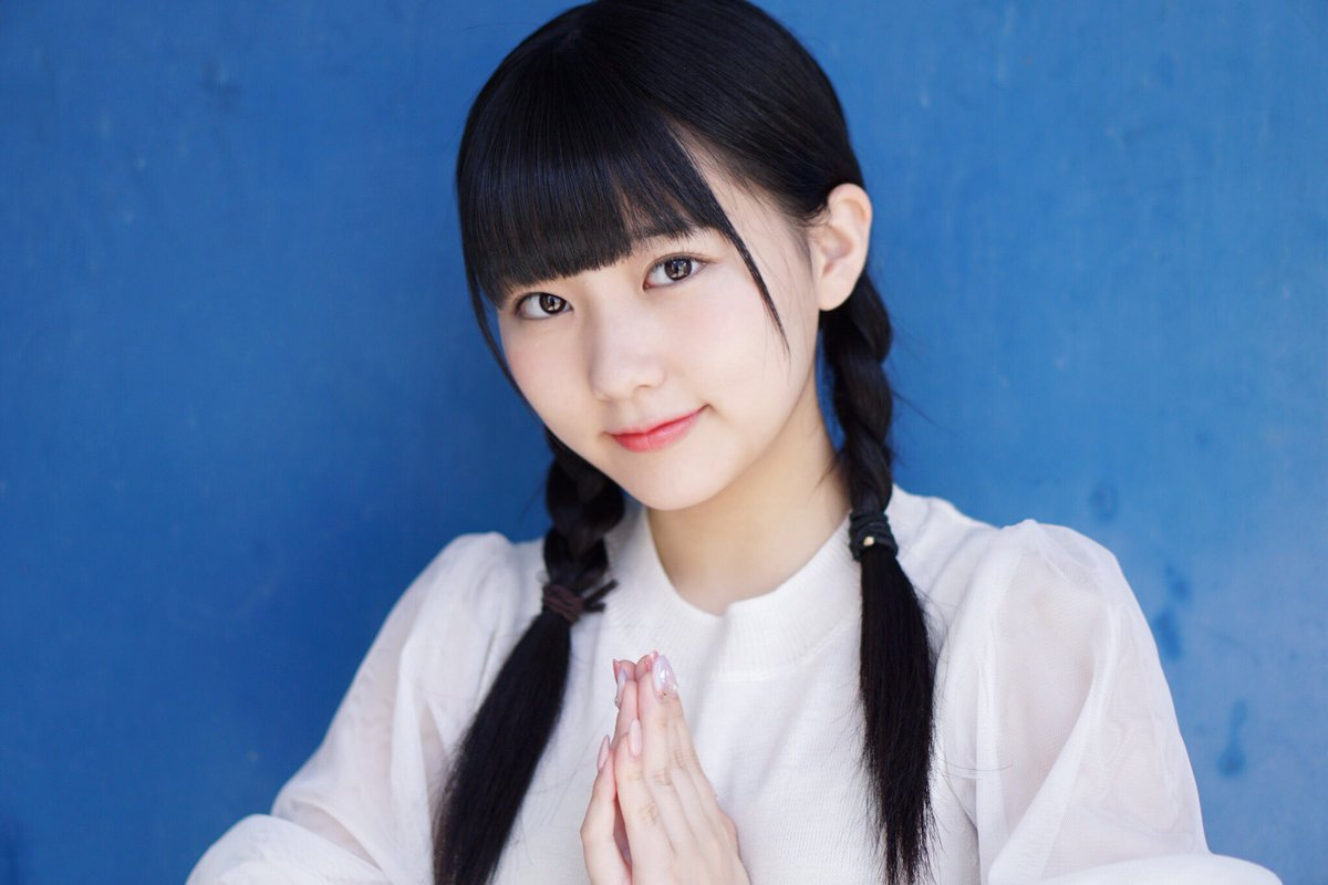 田中 美久さんの投稿画像