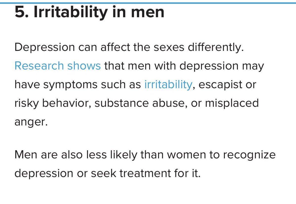 Depressionen von WebsitesHutterite online dating