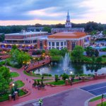 Today is the day 🙌🏻! #HPUMoveIn #HPUTraditions #HPU365