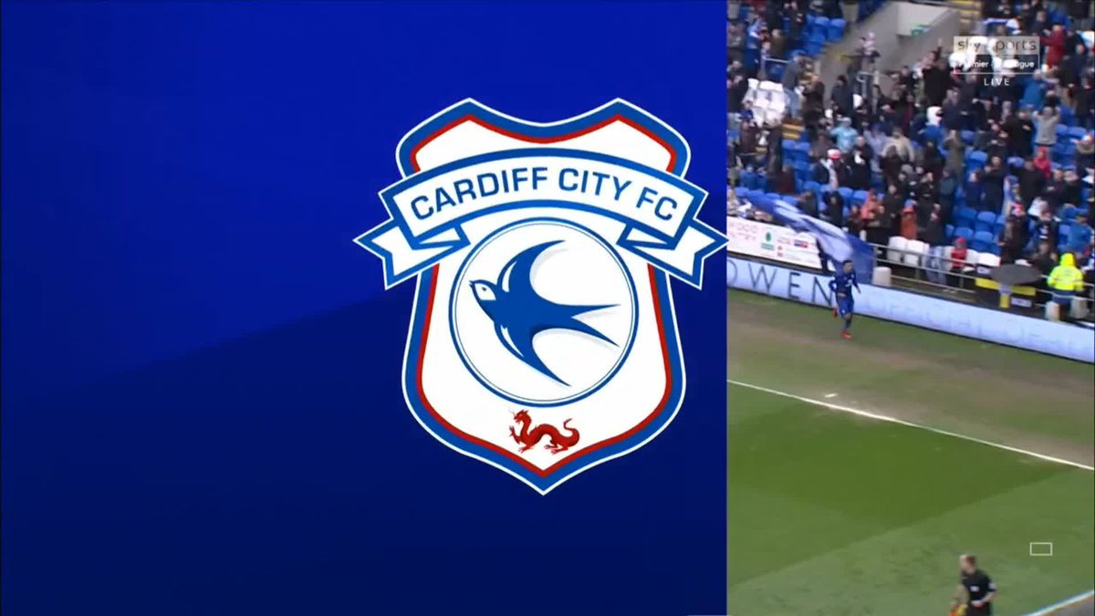 He makes Big Sam look like Pep! 😂 Jamie Carragher and Craig Bellamy discuss Neil Warnocks direct style of play at Cardiff City. Watch live on Sky Sports Premier League now or follow: skysports.tv/acJnYY