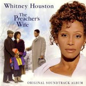 #NowPlaying I Love the Lord by Whitney Houston  http://www. lookupradio.com  &nbsp;  <br>http://pic.twitter.com/9L6WJEMkEM