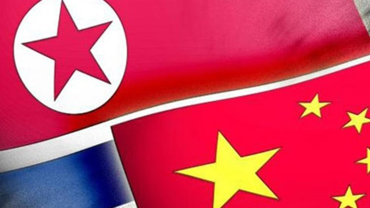 Çin Devlet Başkanı Xi, Kuzey Kore'yi ziyaret edecek iddiası https://t.co/SBfMvO6wmt https://t.co/EVu3E7H2uJ