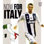 Juventus Video Trending In Worldwide
