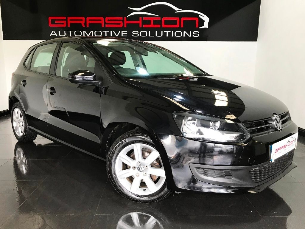 New in! 2011 (11) Volkswagen Polo 1.2 SE 5dr - 5,950GBP View now:  http://www. gascars.co.uk/listings/11-pl ate-volkswagen-polo/ &nbsp; …  #doncasterisgreat #ILoveDN<br>http://pic.twitter.com/g6EYSNUAPz