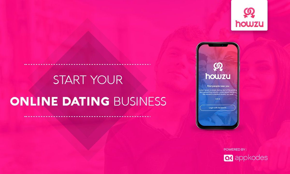 telefonen dating gratis