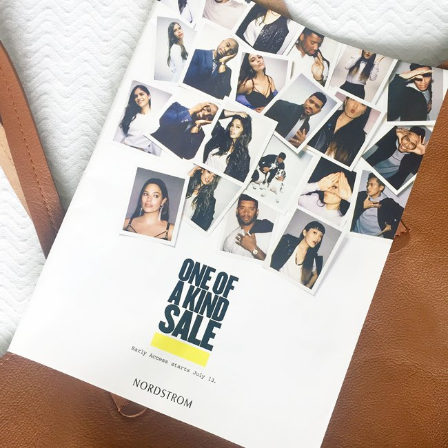 My #Nordstrom Anniversary #Sale #Shopping Strategy + Random Thoughts #nsale  http:// bit.ly/2teddrA  &nbsp;  <br>http://pic.twitter.com/pPwhYbUdz8