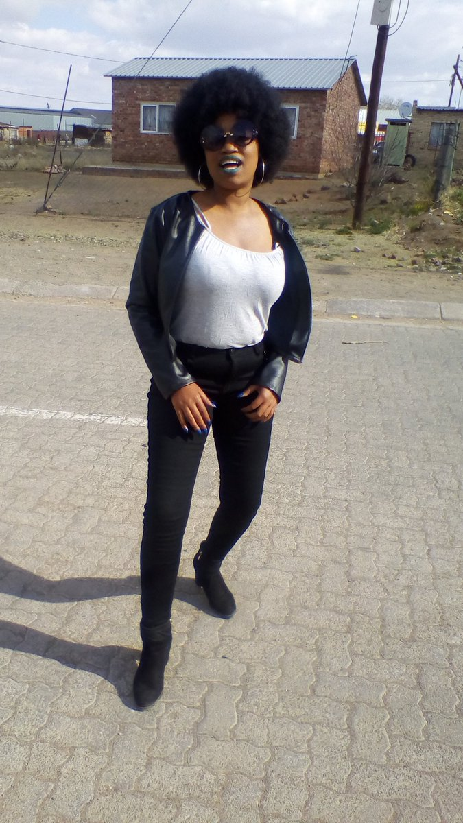 #DanceToThis Latest News Trends Updates Images - Kgololosego_