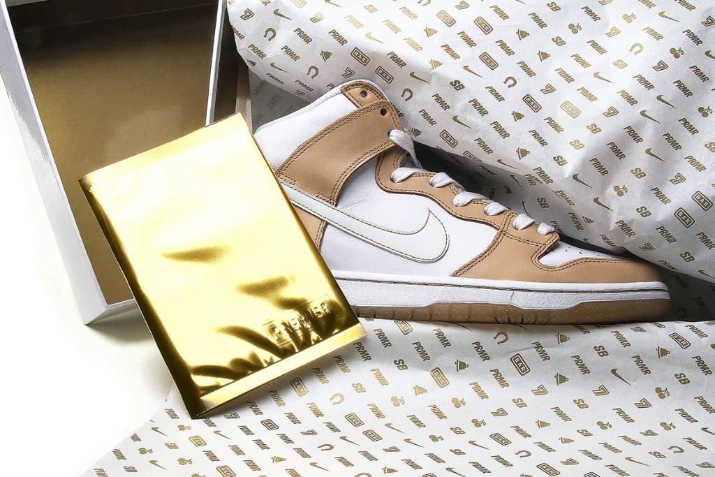 newest collection 8d433 b75e7 NIKE SB on Twitter: