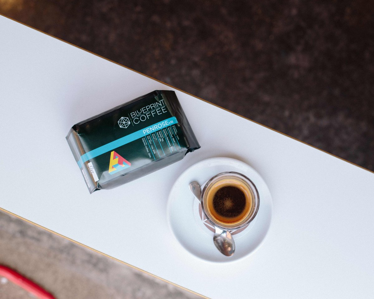 Blueprint coffee blueprintcoffee twitter 0 replies 2 retweets 6 likes malvernweather Gallery