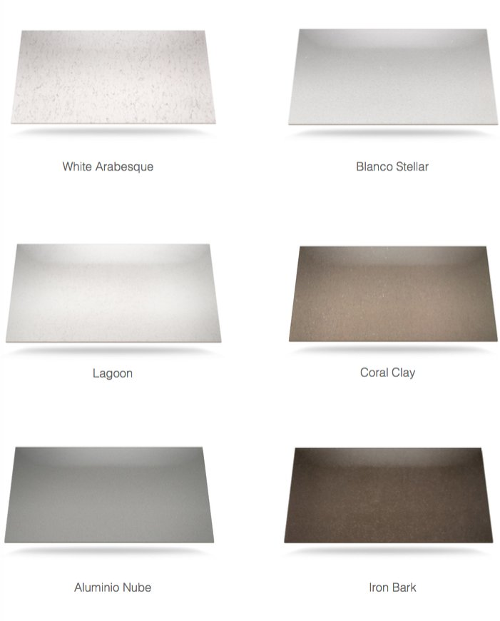 Fantastic prices on Silestone Worktops. Nationwide suppliers & installers of Quartz Worktops & Painted, Printed & Mirrored Glass Splashbacks. 01706 215106 • sales@stoneanglass.co.uk • stoneandglass.co.uk