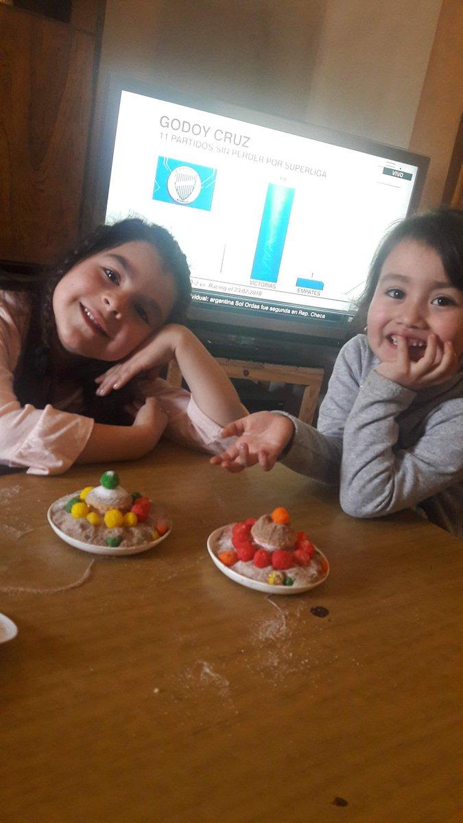 #EsteFinde con mis nietita Emmita y Guille las amooo❤❤