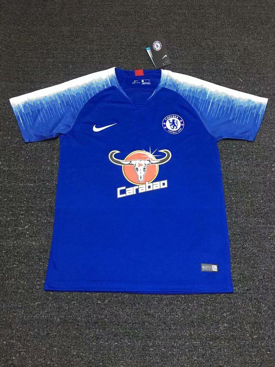 best website c36b7 da875 Top Soccer Jersey Wholesaler on Twitter:
