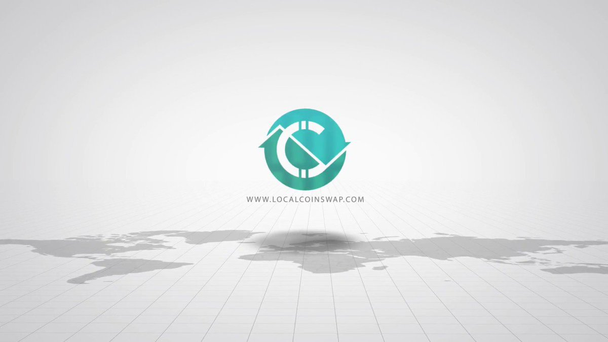 We are building a cryptocurrency exchange that is revolutionising the easibility and accessibility to cryptocurrencies. The LocalCoinSwap user base receives 100% of the profits from the marketplace.  @Localcoinswap_  http:// bit.ly/2MJfTbo  &nbsp;  <br>http://pic.twitter.com/Pg4Hs9eiQe