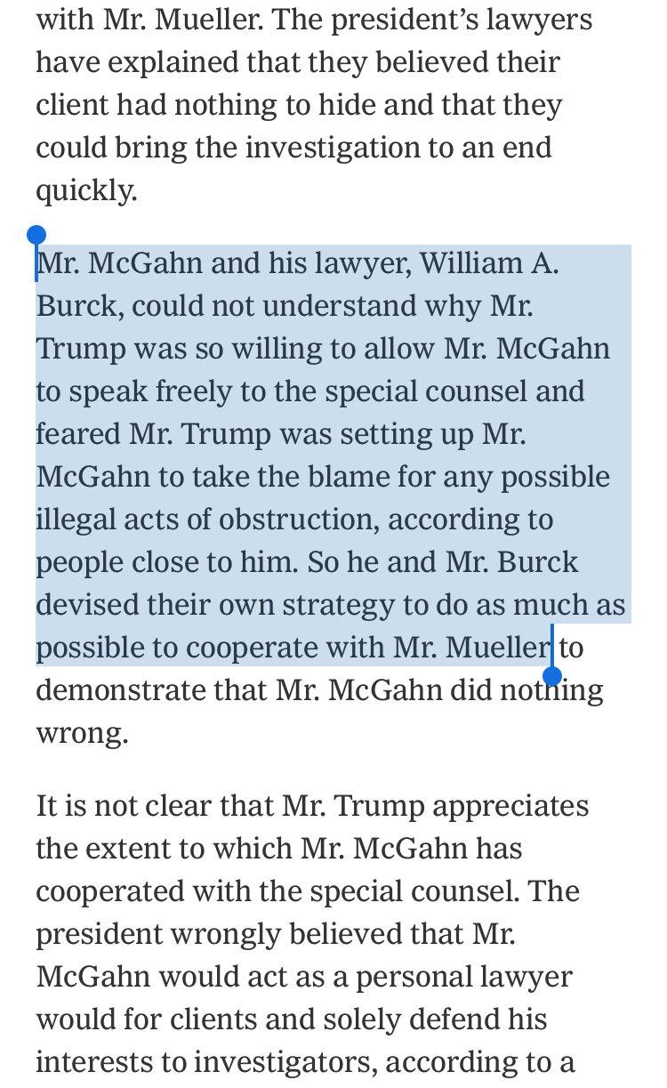 Holy moly https://t.co/8mHvZWc64e https://t.co/oohPH4UZHO