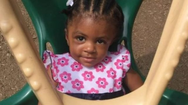 State admits caseworkers failed family of 3-year-old who died of starvation: 2wsb.tv/2MlJz24
