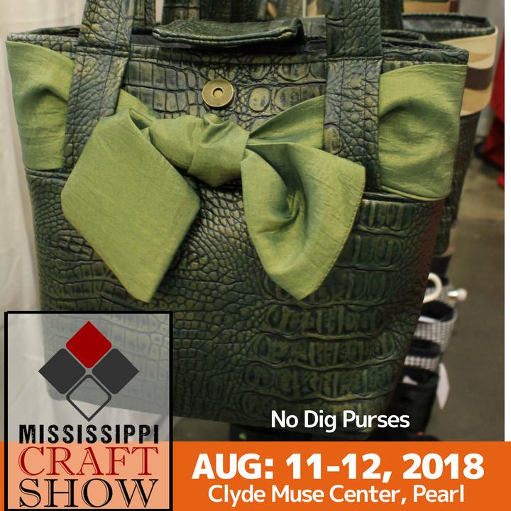ms craft show mscraftshow twitter