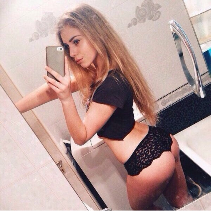 Sofia the first porn