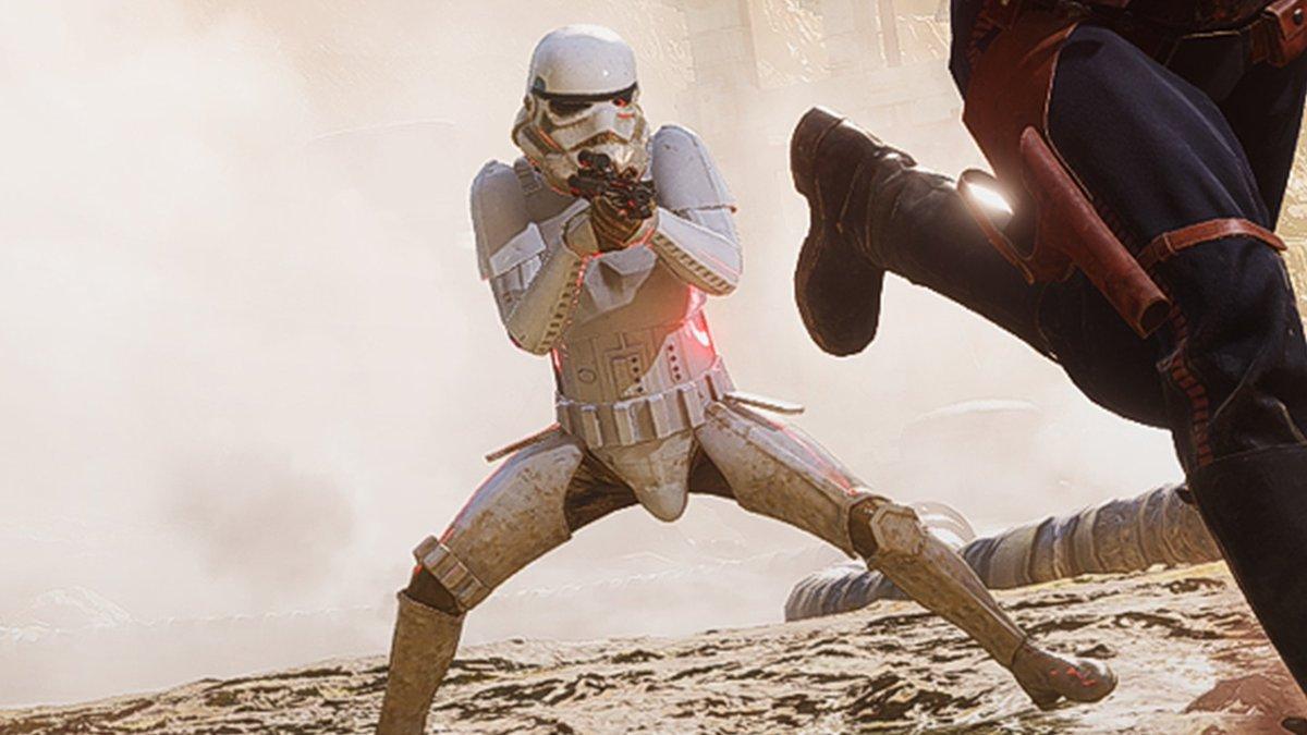 Image result for stormtrooper doing splits