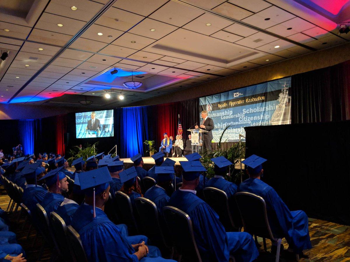 20 Best Companies To Work For In Newport News, VA - Zippia