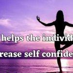 #YogaTipsByStMSG Twitter Photo